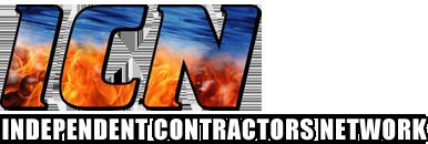ICN Independent Contractors Network | Phoenix AZ